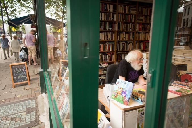 bookshops-7 (1).jpg